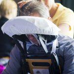 massage onderzoek safer internet dag dag van de constructeur
