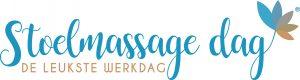 Stoelmassagedag Maureen Kessing 070 73 70 261 | 06 53 50 88 33 privacy verklaring