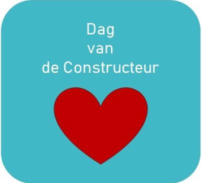 dag van de constructeur