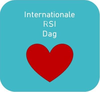 internationale rsi dag