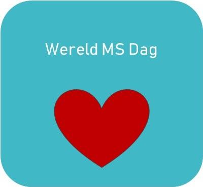 Wereld MS Dag