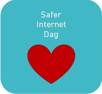 safer internet dag