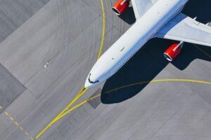 Dag van de Luchtverkeersleider