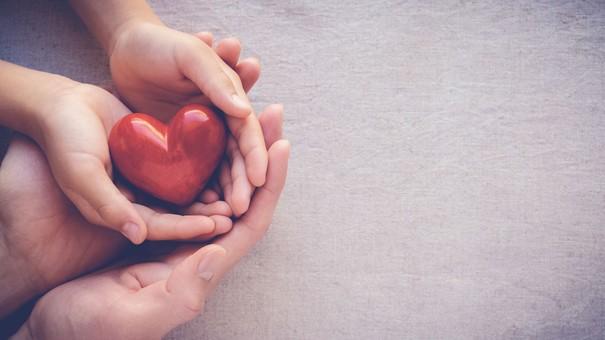 week van het vergeten kind knuffeldag valentijnsdag preventie assistent pannekoekdag