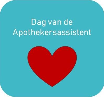 Dag van de Apothekersassistent