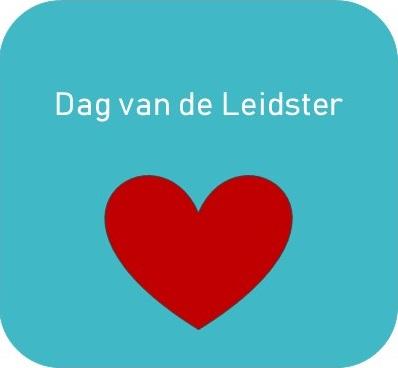 Dag van de Leidster / Dag van de Pedagogisch Medewerker