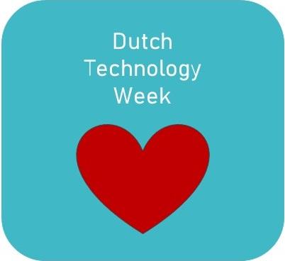 dutch technology week