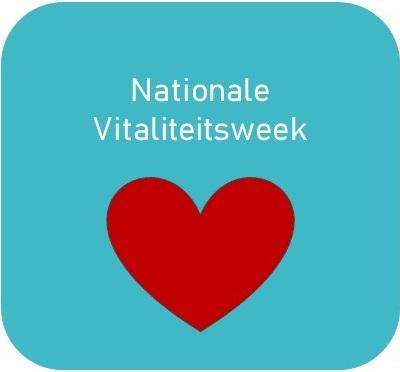Nationale Vitaliteitsweek
