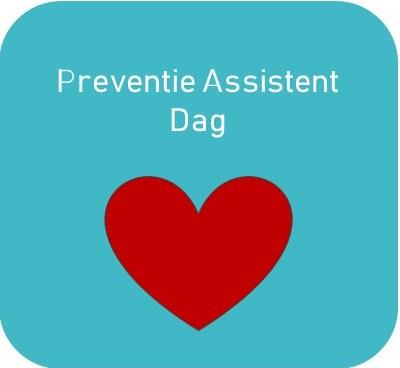 Preventie Assistent Dag