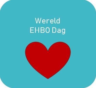 Wereld EHBO Dag