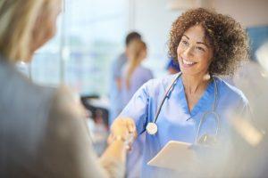 ontdek de zorg week werkplezier zorg ag van de doktersassistente wereldgezondheidsdag standbydag