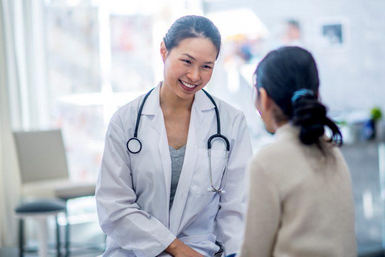 internationale dag van de verpleging werkplezier zorg dag van de doktersassistente ontdek de zorg week