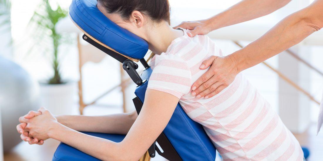 Bedrijfsmassage fiscaal voordeel massage wat doet het Wereld NGO Dag dierenassistente onderwijsweek